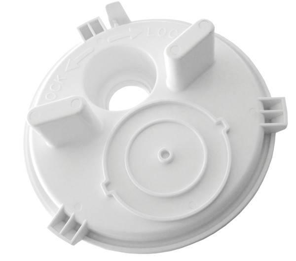 Poolrite Vacuum Plate Mk2 Mark Ii S2500 20633 Skimmer