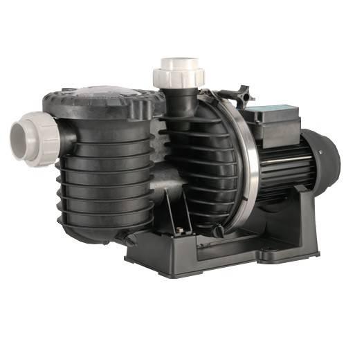 Onga Pentair Max E Pro 2hp Mp1500100 Pool Pump
