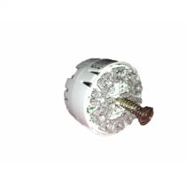 Gecko Colour Kinetics LED spa Light