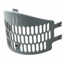 Polaris 9300 / Zodiac V3 4WD VX40 VX50 VX55 Flow Outlet Screen W1847A - Pool Cleaner Spare Part