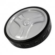 Zodiac V3, V4, VX40, VX50, VX55 & 9300 Polaris Rear Wheel With Tyre - Pool Cleaner Spare Part