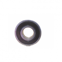 Motor Bearing 6203 - Spa Pump Part