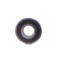Motor Bearing 6204 - Spa Pump Part