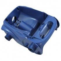 Polaris 9300 Zodiac VX40 Main Housing W1893A - Pool Cleaner Spare Part