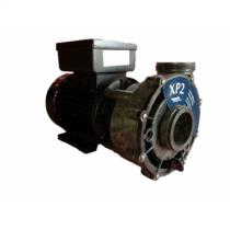 Aqua-Flo XP2 2.0hp 1speed Spa Booster Pump