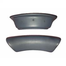 Signature Recliner Spa Headrest
