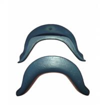 Ultima 2 Neck Spa Headrest
