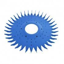 Avenger Skirt / Disc / Seal - Standard - Pool Cleaner Spare Part
