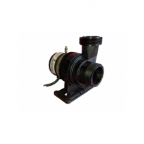 ITT Laing E14 Spa Circulation Pump