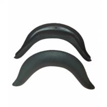 Neck (Radius) Heritage Spa Headrest