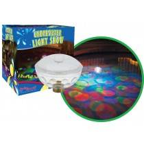 Swimsportz Underwater Pool / Spa Light Show (Small)