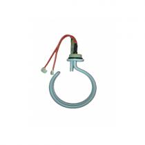 Waterco Portapac MK3 1.6kw Heater Element