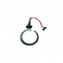 Waterco Portapac MK2 2.4kw Heater Element