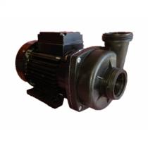 Davey Spa-Quip Maxiflow 1.5hp 1Speed C-38 Spa Booster Pump