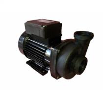 Davey Spa-Quip MaxiFlow 2.0hp 2speed Spa Booster Pump
