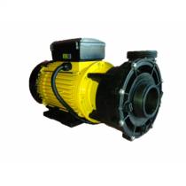 Davey Spa-Quip QB 3.0hp 2Speed Spa Booster Pump