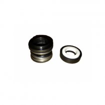 Seal 1/2 Type 6 - Spa Pump Part