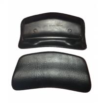 San Souci (Nirvana New) Spa Headrest