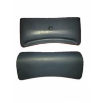 Ultima 1 Spa Headrest