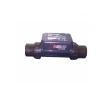 SpaNet XS 2kw Heater Element