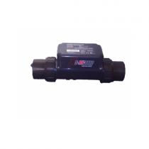 SpaNet XS 3kw Heater Element