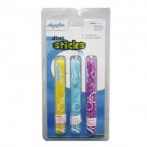 AquaFun Dive Sticks Suitable for Ages 6+