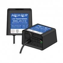 Aquaquip Plug-In 12V x 30VA Transformer for LED Pool Lights