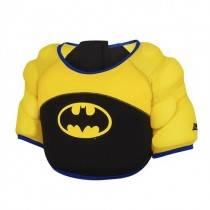 Zoggs Batman Water Wings Vest (2-4 Yeras)