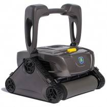 Zodiac CX20 Robotic Pool Cleaner for Tiled Pools. Floor, Wall, Waterline.