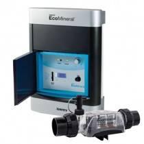 Davey EcoMineral Water Sanitiser EMX2400 - Water Chlorinator