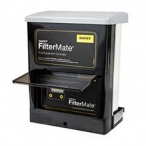 Davey FilterMate Pool Controller with Digital Clock and Dual Power Point
