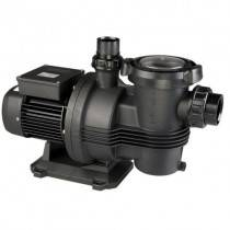 Davey Typhoon C100M 1HP Pool Pump