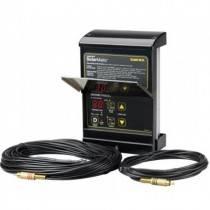 Davey SolarMatic Solar Heating Controller