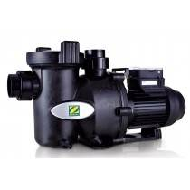 Zodiac Flopro E3 ECO Energy Efficient Pool Pump 3Y Warranty, 8 Star Rated