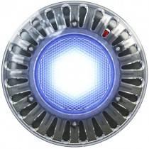 Spa Electrics Atom EMRX White-Colour LED Pool Light. Retro Fit