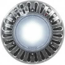 Spa Electrics Atom EMRX Multi Plus (Multi-Colour) LED Pool Light. Retro Fit