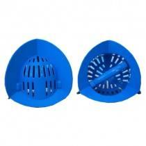Aqualogix Blue Max Resistance fitness Bells