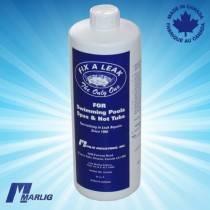 Marlig Fix A Leak Sealer for Pool Leaks (Surface & Plumbing - 1 Litre)