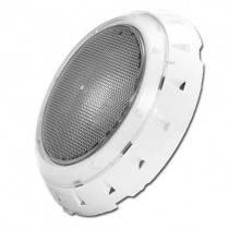 Spa Electrics GKRX/GK7 White Colour LED Pool Light, Retro Fit - Variable Voltage