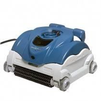 Hayward SharkVAC XL Robotic Pool Cleaner w/Caddy. Floor, Wall, Waterline