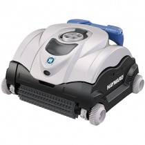 Hayward SharkVAC XL Robotic Pool Cleaner w/Caddy. Floor, Wall, Waterline