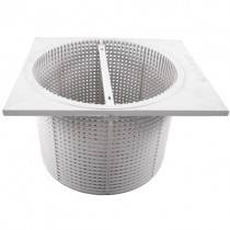 Hayward SP1089 Skimmer Basket - Genuine