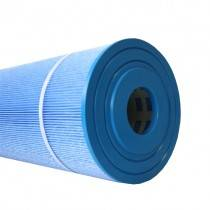Replacement Filter Cartridge Element for Hurlcon ZX100 w/ Microban Technology
