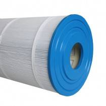 Replacement Filter Cartridge Element to suit Hurlcon ZX75 Non-Genuine, Made in New Zealand