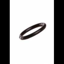 Jetvac O'Ring JVF7