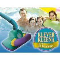 Klever Kleena Pool Cleaners