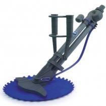 Kreepy Krauly VTX-7 Triple Clean with Vortex Action Pool Cleaner