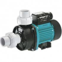 Onga LTP550S 0.75HP Pump for Solar Heating