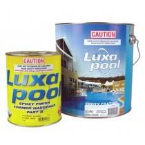 Epoxy Pool Paint 3.5L Kit (DG - Pickup Only)
