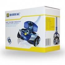 Zodiac MX8/MX6 Factory Tune Up Kit. (Rebuild Service Overhaul Kit)
